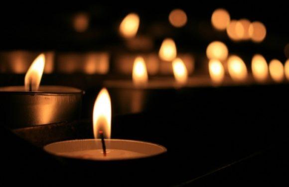 Сегодня 28 апреля-День национального траура в Российской Федерации