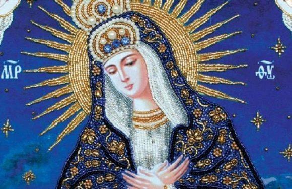 Благовещение Пресвятой Богородицы: чего нельзя делать в этот день
