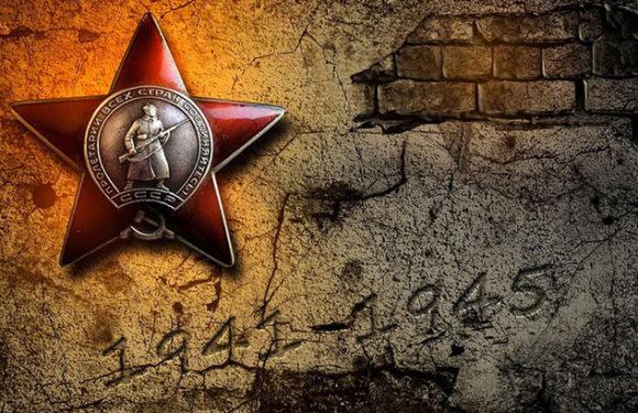 День Победы 9 мая: Парад Победы, история праздника, как проходит, поздравления ветеранам
