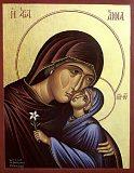 25 июля церковный православный календарь
