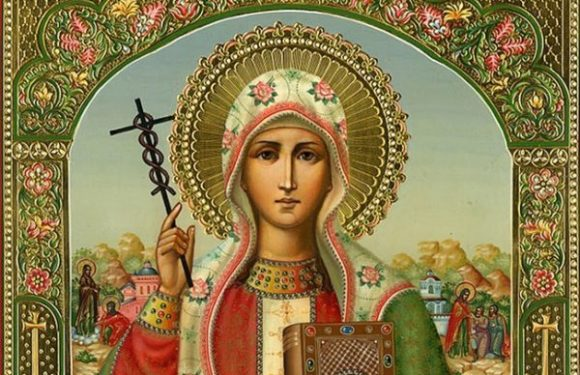 Сегодня 27 января-день Нины. Приметы, традиции, что нужно сделать
