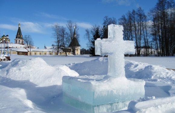 Сегодня 18 января Крещенский сочельник. Как провести этот праздник?