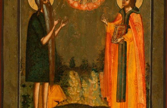 Сегодня 28 января-Павлов день или День колдуна. Традиции, приметы, поверья