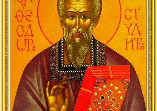 Сегодня 8 февраля отмечается православный праздник Федор-поминальник