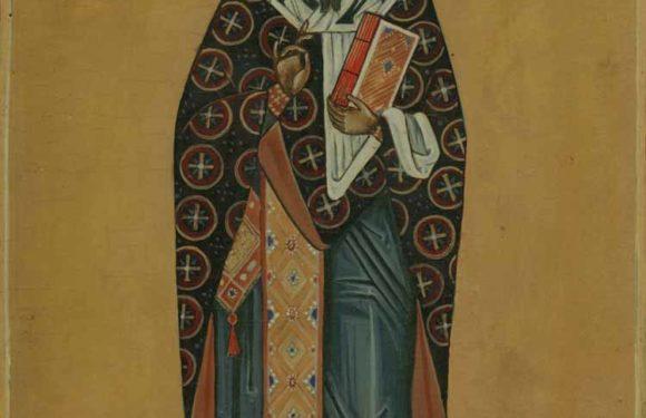 Сегодня 11 февраля: православный праздник Лаврентьев день