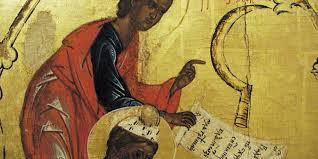 Сегодня 21 февраля 2019: отмечается православный праздник Захар Серповидец