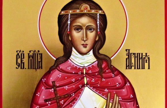 Сегодня 18 февраля 2019: отмечается православный праздник Агафья Коровница