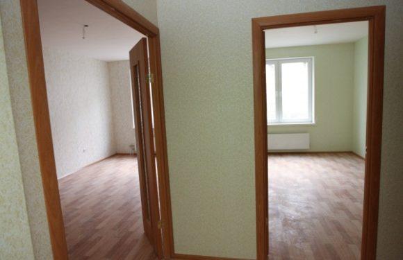 Что нужно знать о покупке квартиры