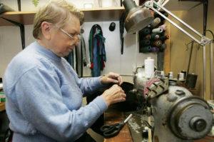 Изображение - Пенсии работающим пенсионерам 3f2d2ec3bd2f26a86f2885f6563cf0a4-300x199