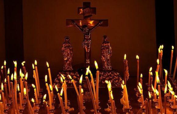 У православных начался Великий пост. Как его провести
