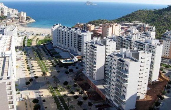 Испанская недвижимость — обзор рынка