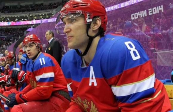 Россия-Норвегия. Прямая трансляция с ЧМ-2019 по хоккею сегодня 10 мая