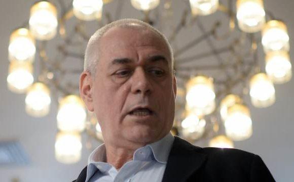 Умер журналист Сергей Доренко. Причины смерти, биография, похороны