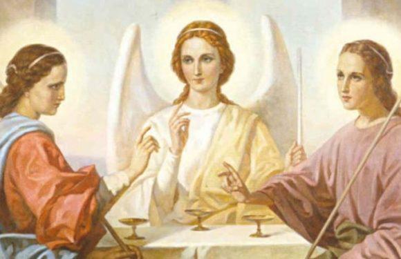 Когда Троица в 2019 году? История, традиции, как провести