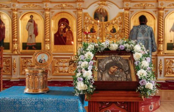 Сегодня Казанская! День Казанской иконы Божией Матери — что нельзя делать