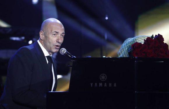 Игорю Крутому сегодня 65 лет. Биография и поздравления с юбилеем