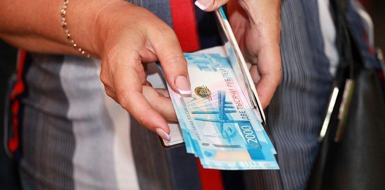 «Покупка долгов. Дорого»! Кто и зачем покупает наши долги и как работает схема?