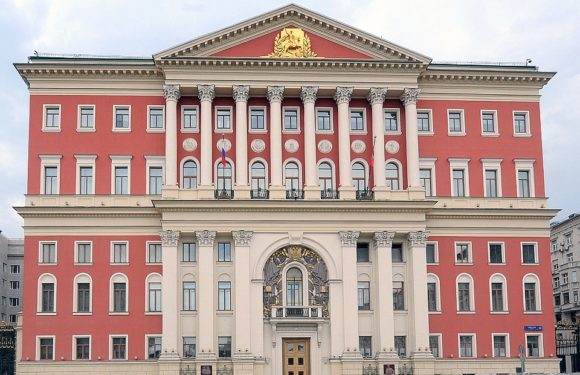 Прямая трансляция митинга в Москве сегодня 27 июля. Смотреть
