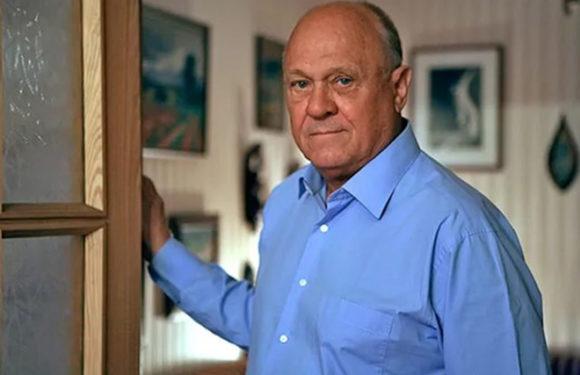 Владимиру Меньшову 80 лет. Биография знаменитого режиссера