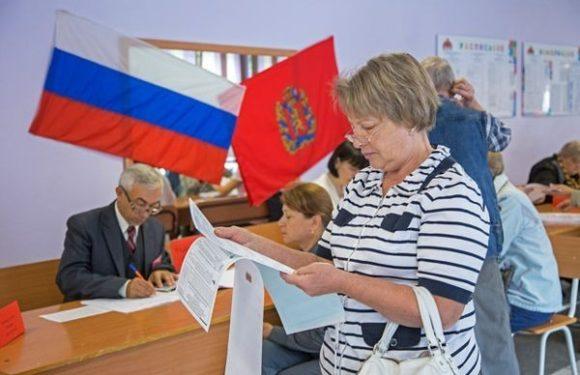 Список победивших на выборах в Мосгордуму, губернаторов, Госдуму