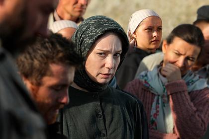 Отзывы и комментарии на фильм «Зулейха открывает глаза»