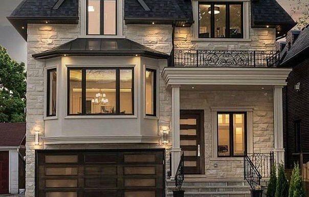 Почему люди в кризис продают квартиры и покупают дома и дачи?