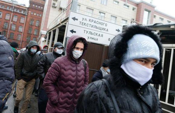 А сколько реально стоят маски и какова их себестоимость, а какая цена сейчас?