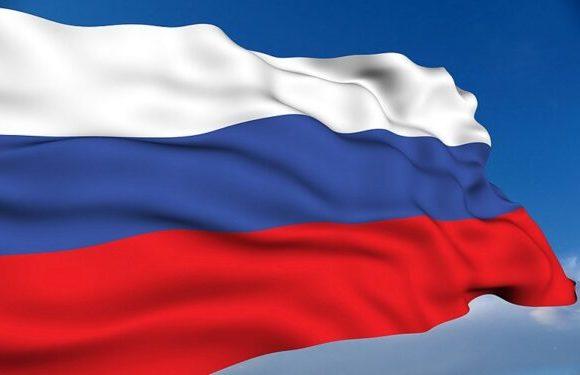 12 июня какой праздник в России: 12 июня празднуется День России. История праздника